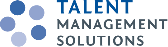 Talent Management Solutions